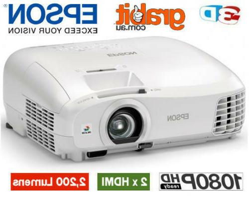 ehtw5300 full hd 1080p home theatre 3d