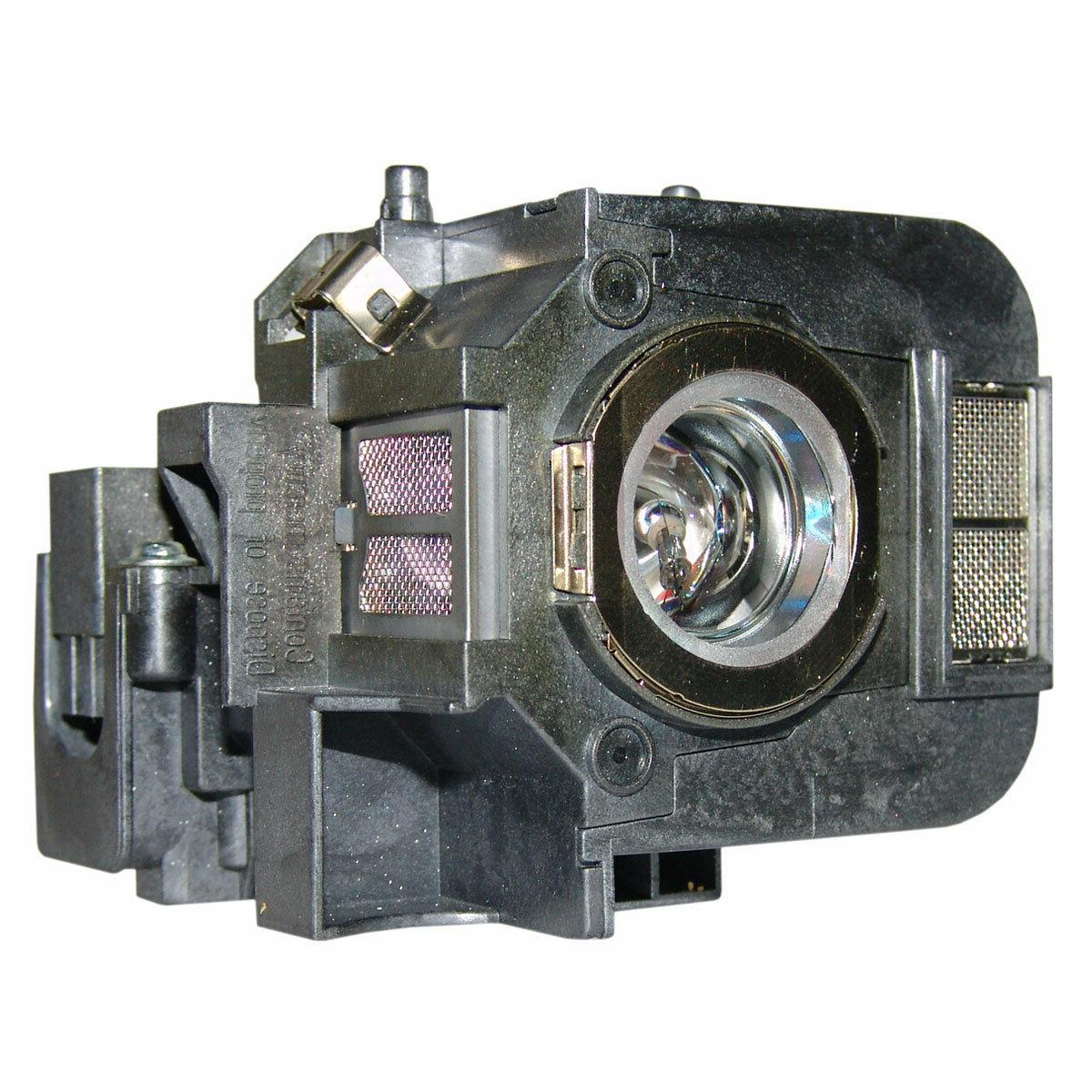electrified e1 elplp50 1 eb824 replacement lamp