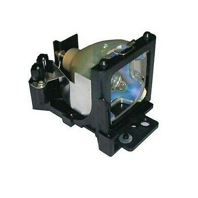 electrified et slmp57 replacement lamp with housing