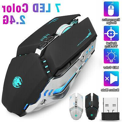 full hd 1080p multimedia movie projector home