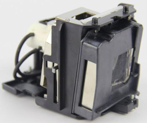 generic an f212lp replacement projector lamp in