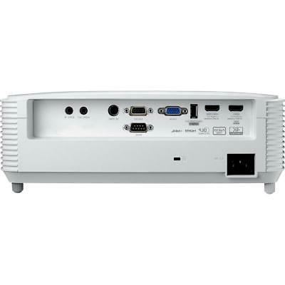 Optoma Theater Gaming DLP Projector