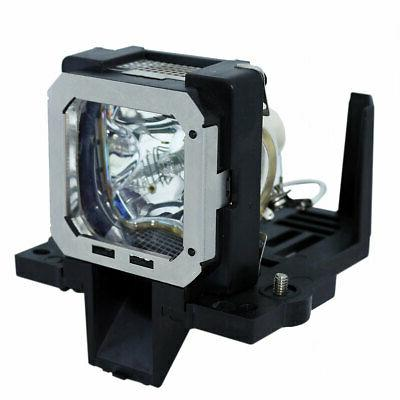 Projector Replacement Lamp Housing