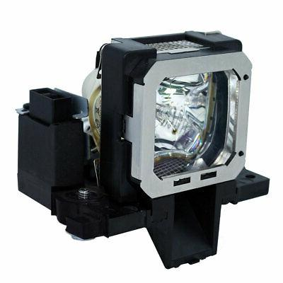 lutema philip pk l2312up projector replacement lamp