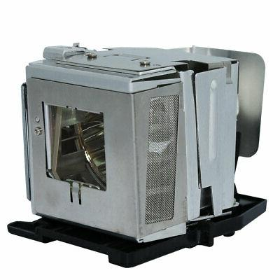 Lutema Phoeni Projector Replacement Lamp Housing