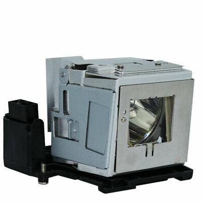 lutema phoeni pg d2710x projector replacement lamp