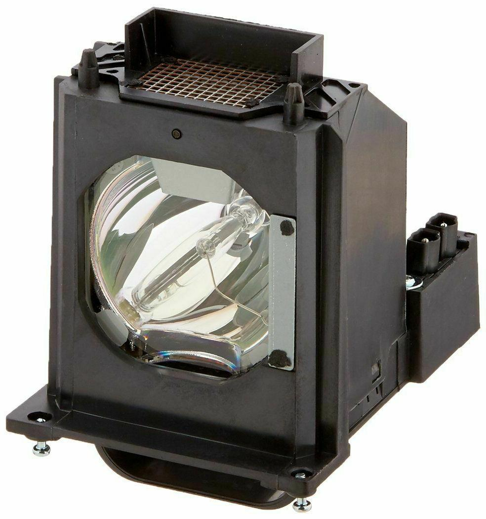 Replacement Housing Projector WD60735
