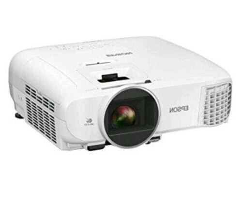 new home cinema 2100 3lcd projector full