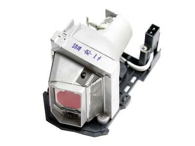 NEW 1410X Projector Lamp With Housing