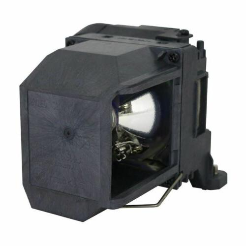 Original ELPLP89 with Housing Projector