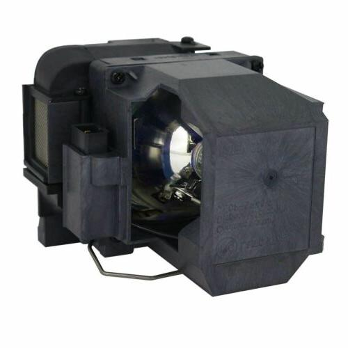 Original with Housing for Epson Projector