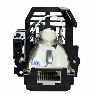Lutema Philip Projector Replacement Housing