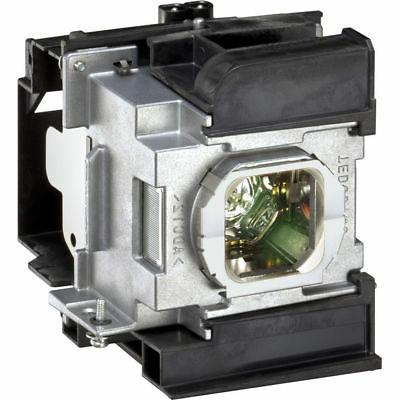 For PANASONICET-LAA110 Projector Lamp with Original NSH inside
