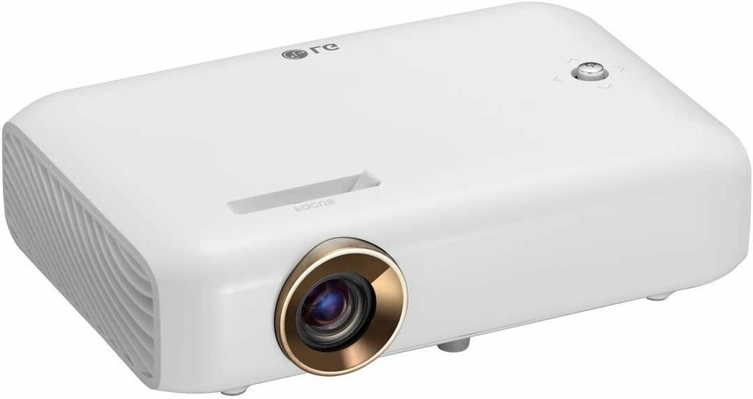 ph550g led portable projector life 30000 hours