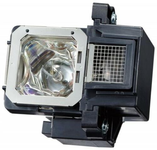 pk l2615ug genuine replacement projector lamp bulb