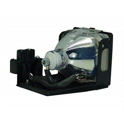 GOLDENRIVER Replacement Lamp with S
