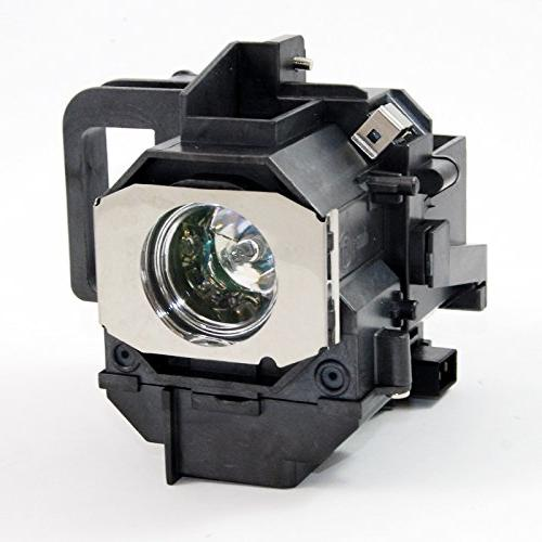 powerlite hc 8350 projector assembly