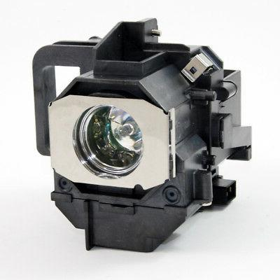 powerlite home cinema 8350 projector assembly w