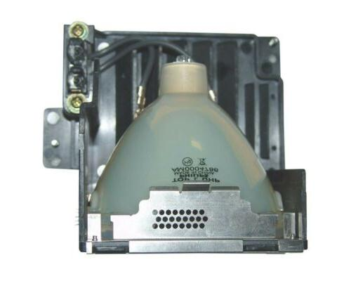 Lutema Projector Bulb Replacement for projectors