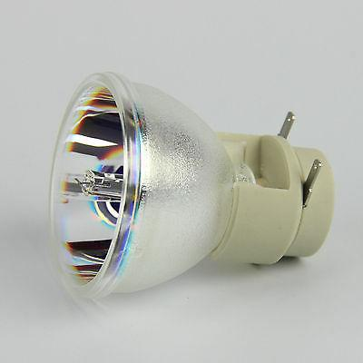 PROJECTOR LAMP ACER H5360 H5360BD P1270 P5271 P1206
