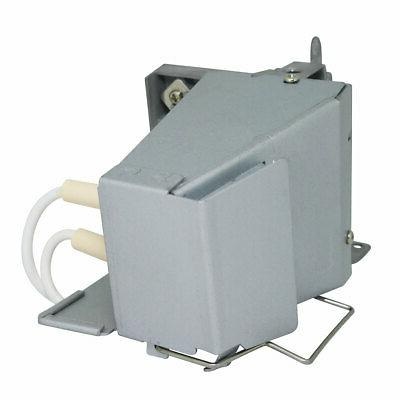 Lutema Projector Lamp Replacement for