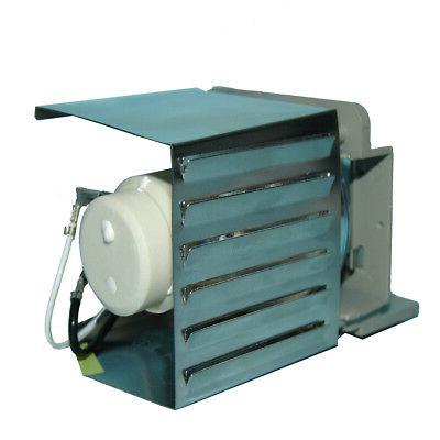 Projector For SP-LAMP-070 SPLAMP070
