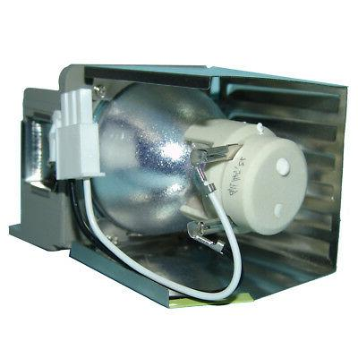Projector For Infocus SP-LAMP-070