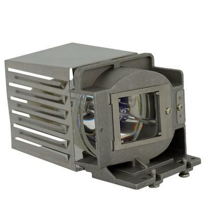 projector lamp with housing for sp lamp