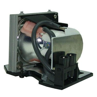 Replacement 310-7578 Bulb Cartridge for 2400MP Projector Lamp Projection
