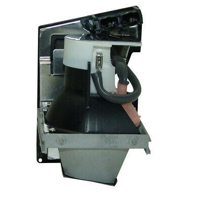 for Dell 2400MP Projector Lamp