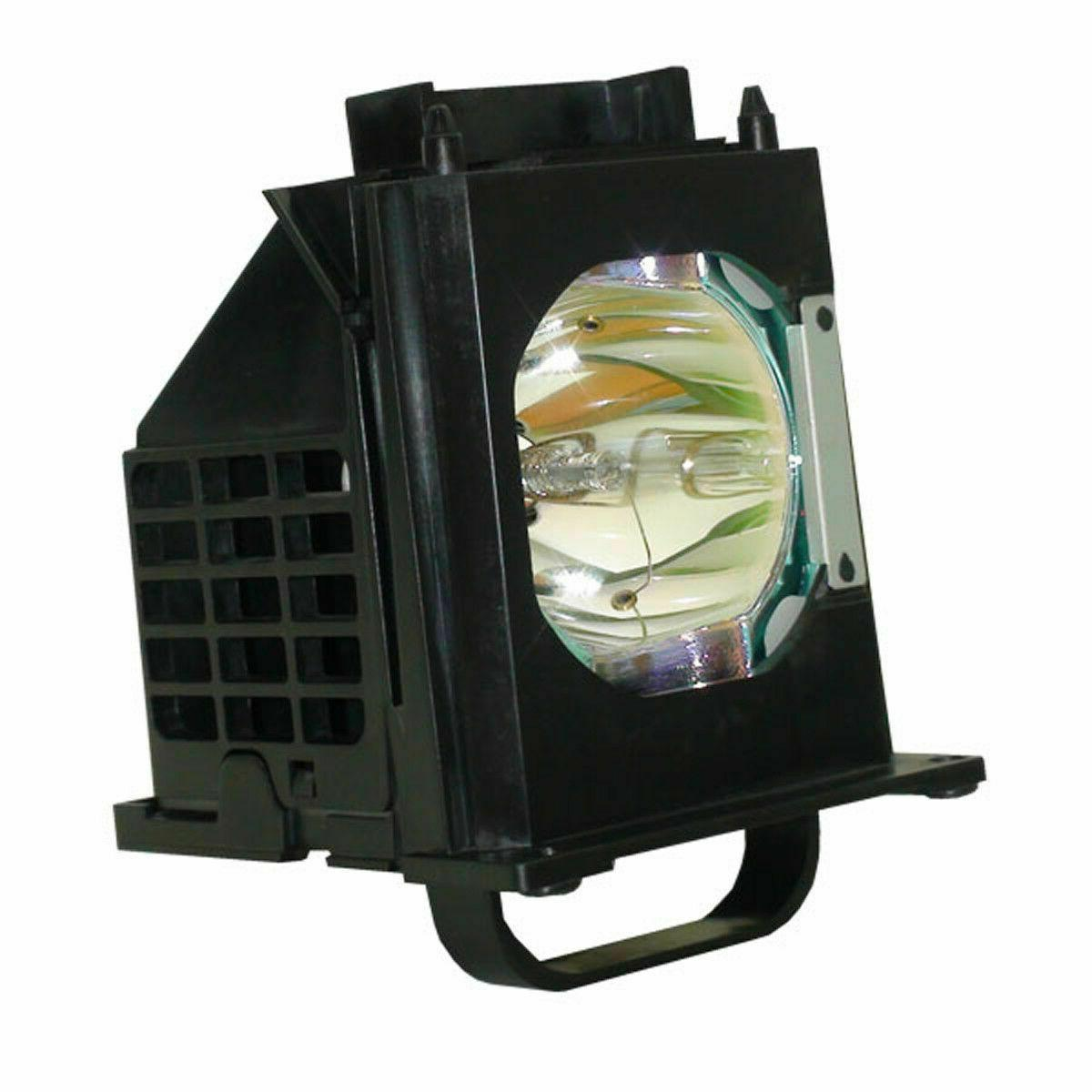 Replacement TV 915B403001 for