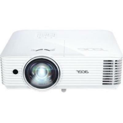 Acer S1386WHN DLP Projector - 16:10