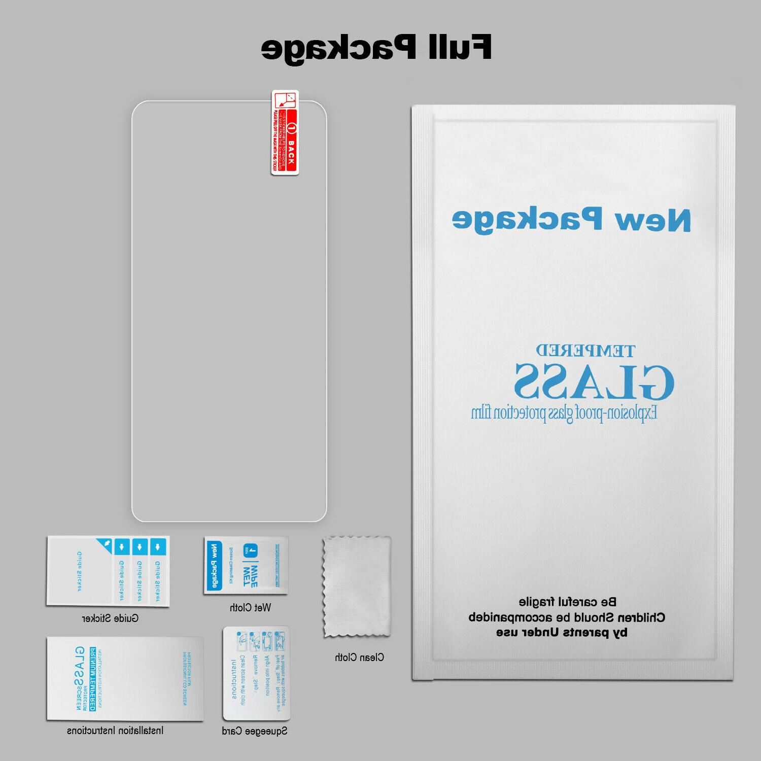 For Samsung Case Cover/Screen