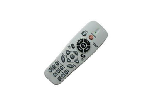universal dlp projector replacement remote control