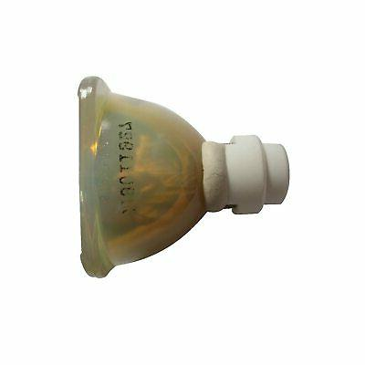 universal replacement dlp projector lamp bulb fit