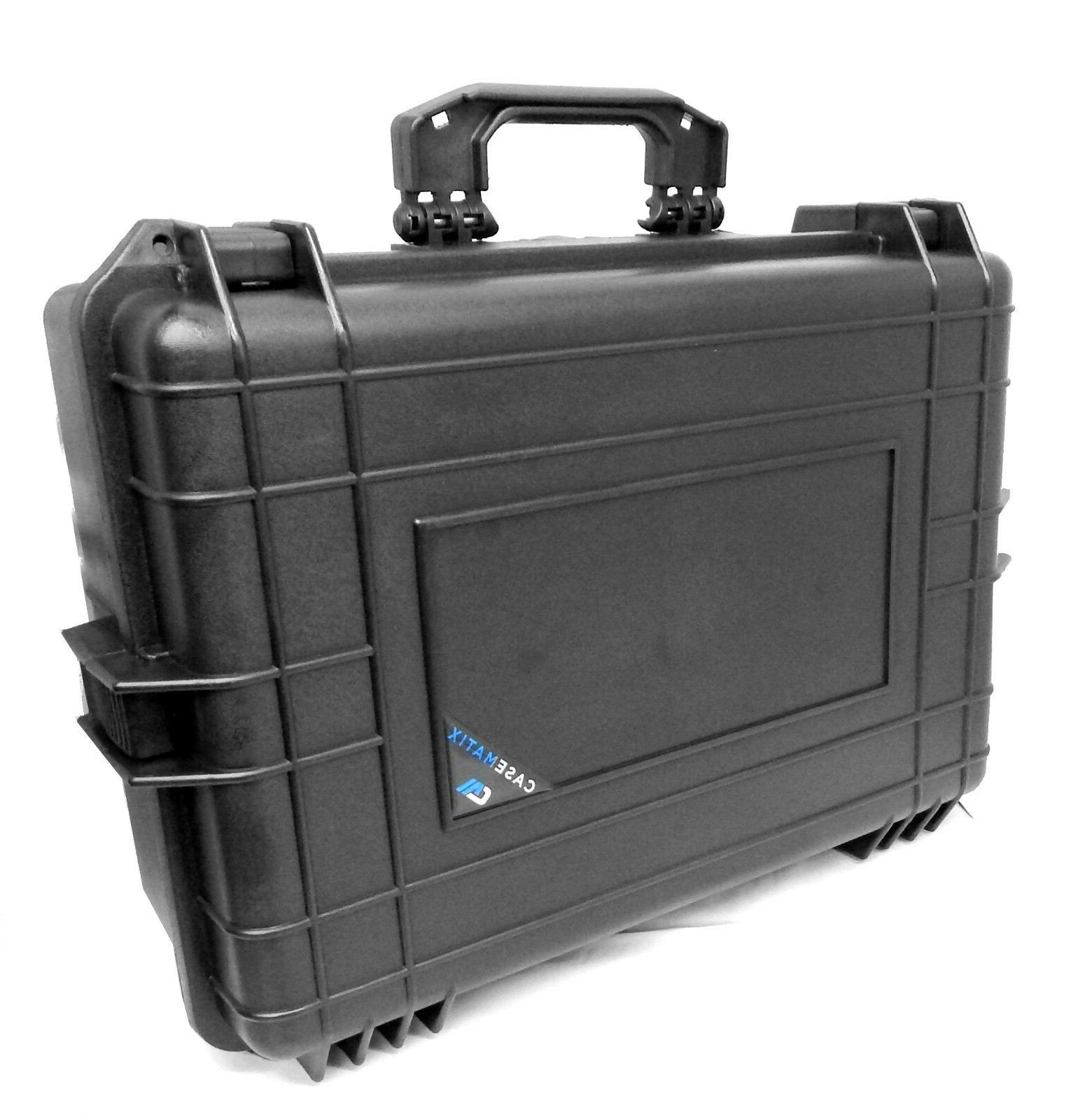 Waterproof Projector Case Fits the Epson Home Cinema 2150 -