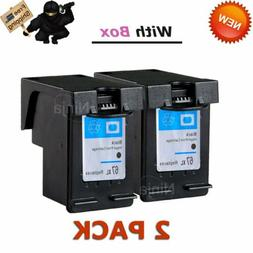 TENKER LCD Mini Projector for TV Laptop iPhone Andriod Porta