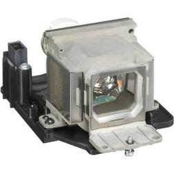 Sony LMPE212 Replacement Lamp