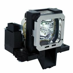 Lutema Philip JVC PK-L2312UP Projector Replacement Lamp w/Co