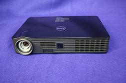 Dell M900HD LED Projector KCVCK 0KCVCK