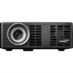 Optoma ML750 3D Ready Mobile Led Projector