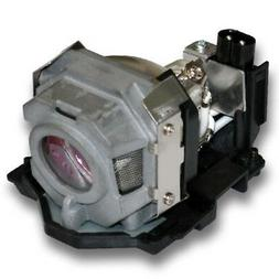 NEC LT-35LP LT35LP 50029556 LAMP IN HOUSING FOR PROJECTOR MO