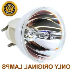 NEW OEM PROJECTOR LAMP BULB FOR ACER P1270 P1303W P5271 P527