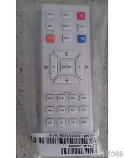 New Original Projector Remote Control K335 for ACER Projecto