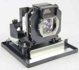 NEW Projector Lamp ET-LAE4000 for PANASONIC PT-AE4000 PT-AE4