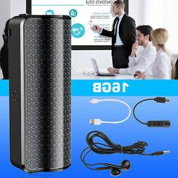 Portable 1080p Full HD LED Mini Projector Smart Home Theater