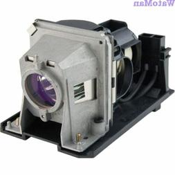 NP13LP/60002853 Projector Replacement Lamp For NEC V230 NEC