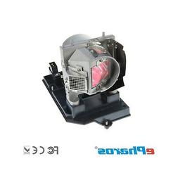 epharos NP19LP Projector Lamp Bulb For NEC M300WS/ P350W/ P4
