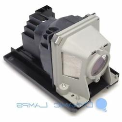 NP216 NP13LP Replacement Lamp for NEC Projectors