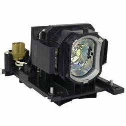 OEM CP-WX4021N/CPWX4021N Replacement Lamp for Hitachi Projec